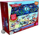 Disney Planes Geschenkset