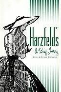 Harzfield's
