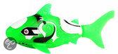 Robofish - Haai Groen