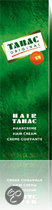 Tabac Hair Cream Tube - 100 ml - Leave In Conditioner