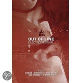 Out Of Line Festival 1