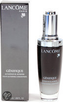 Lancôme Genifique Youth Activating Concentrate - 50 ml - Serum