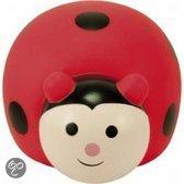 New classic toys Nachtlamp lieveheersbeestje