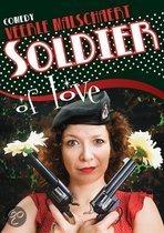 Veerle Malschaert - Soldier Of Love