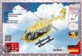 Tronico Reddingshelikopter - Bouwpakket