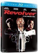 Revolver (Metal Case) (L.E.)
