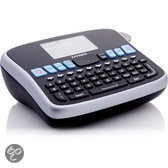 DYMO LabelManager 360D - Labelprinter / AZERTY