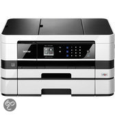 Brother MFC-J4610DW - All-in-One A3-Printer