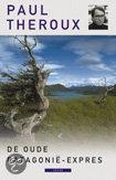 De oude Patagonie-Expres
