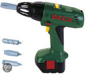 Bosch Accuboormachine