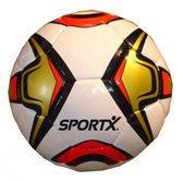 SportX Kite Voetbal