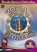 Zodiac Tower