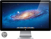 Apple Thunderbolt MC914ZM/A - Monitor