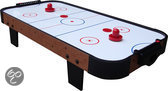 Gamesson  Airhockey tafel WASP