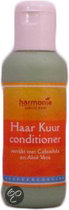 Harmonie Haar Kuur - 200 ml - Conditioner