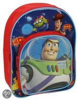 Disney Toy Story rugzak