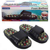 Lanaform Verlichting Foot Reflex maat 38