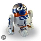 Mr. Potato Head: Star Wars - R2D2