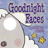 Goodnight Faces