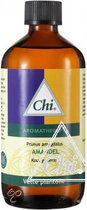 Chi Amandel - 100 ml - Etherische Olie