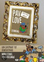 Pav-love: van cafépraat tot gemeenteraad