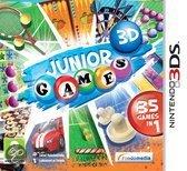 Classic Junior Games