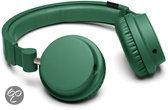 Urbanears Zinken - On-ear koptelefoon - Clover