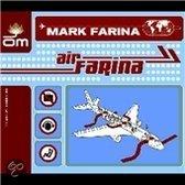 Air Farina