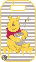 Disney Pooh Story of Hunny Stoelbeschermer