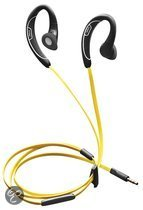 Jabra Sport voor Apple iPhone 3G/3GS/4/4S/5 Stereo Bedrade Headset