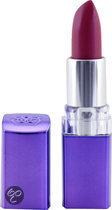 Rimmel Moisture Renew lipstick - 320 Funtime Fuchsia - Lippenstift