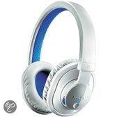 Philips SHB7000 - Over-ear koptelefoon - Wit