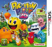 Foto van Pac-Man Party
