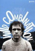 Arthur Russell - Wild Combination
