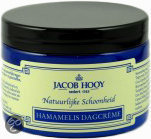 Jacob Hooy Hamamelis - 150 ml - Dagcrème