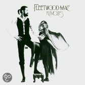 Classic Albums - Fleetwood Mac - Rumours - Documentaire