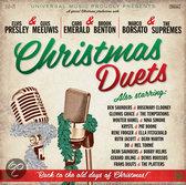 Bijzondere kerstduetten op Christmas Duets