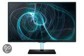 Samsung 390 Serie T22D390EW - TV Monitor