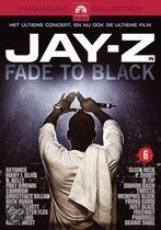 Jay-Z - Fade to Black Live