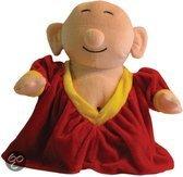 Pop van Buddha