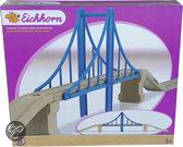Eichhorn Grote Hangbrug 5 dlg.
