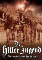 De Hitler Jugend