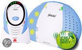 Alecto DBX-85 - Babyfoon