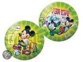 Disney Mickey mouse decorbal 23 cm