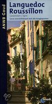 ANWB Goud / Languedoc, Rousillion