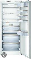 Bosch KIR25P60 koelkast