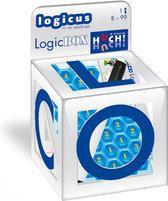 Logic Box 1