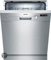 Siemens SN45D502EU Vaatwasser