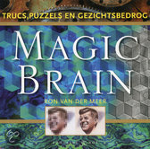 Magic brain
