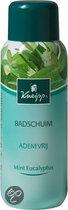 Kneipp Eucalyptus - Badschuim